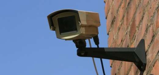 CCTV security cameras and recorders